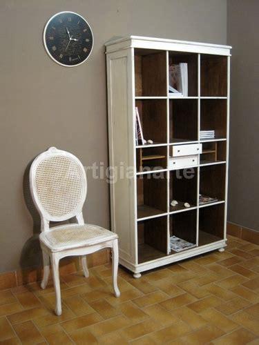 libreria toscana libreria toscana artigianarte