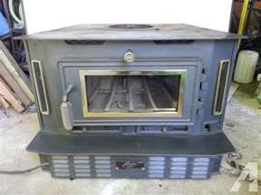 appalachian stove model 28 wood stove fireplace insert for