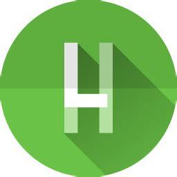 aptoide help lenovo help 6 1 2 0327 download apk for android aptoide