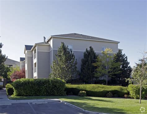 enclave appartments the enclave apartments rentals reno nv apartments com