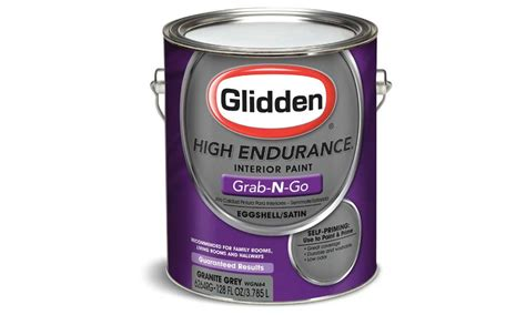 where to buy paint where to buy glidden paint online and at local stores