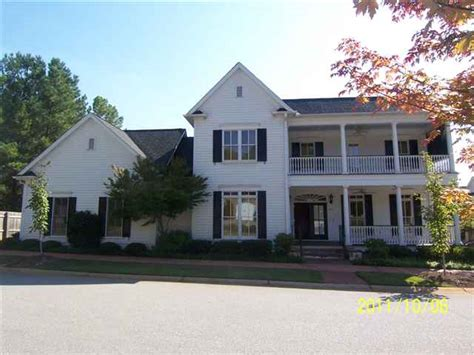 clemson south carolina reo homes foreclosures in clemson