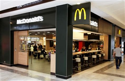 Mcdonalds Gift Card Buy Online - mcdonald s cafes takeaways brent cross shopping centre london