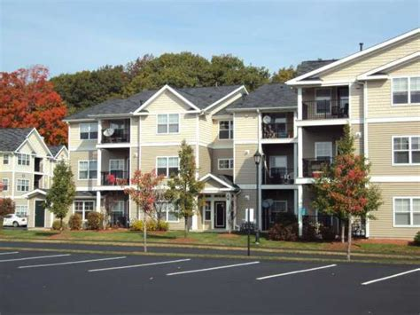 2 bedroom apartments in haverhill ma 2 bedroom apartments in haverhill ma 2 garfield st