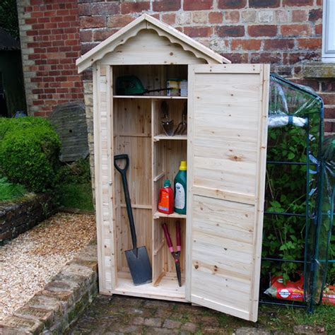 Small Wooden Sheds customer reviews for small wooden shed greenfingers