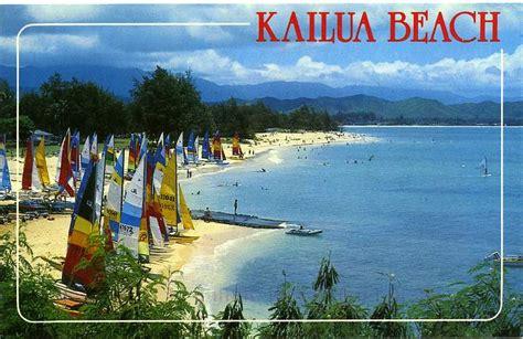 catamarans for sale oahu playle s hobie cat catamaran sailboats kailua beach