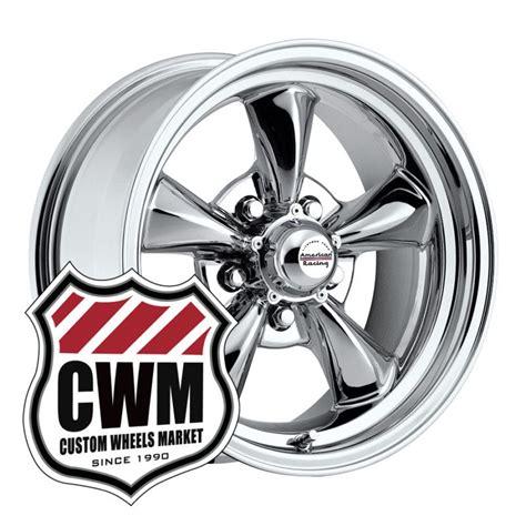 ford mustang 4 lug wheels 2017 2018 best cars reviews