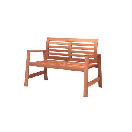 wooden benches for hire furniture for hire events settings wooden bench