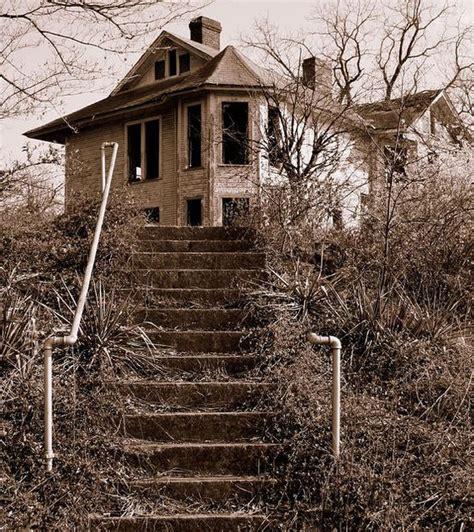 haunted houses cincinnati abandoned cincinnati and ohio on pinterest