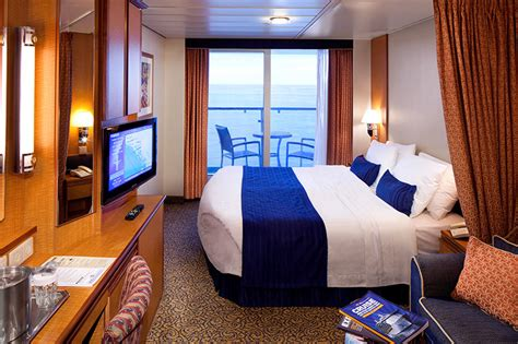 rock the boat 2019 spacious ocean view balcony double occupancy 4b rock