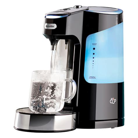 Water Dispenser Reviews breville cup vkj318 01 water dispenser review