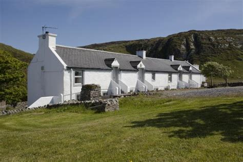 Cottages In Islay by Islay Cottages Picture Of Islay Cottages Kilchoman Tripadvisor