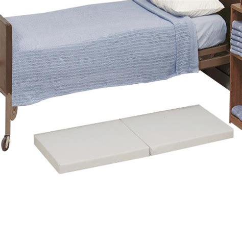 Folding Floor Mats by Medline Folding Floor Mat Fall Mat Floor Cushions