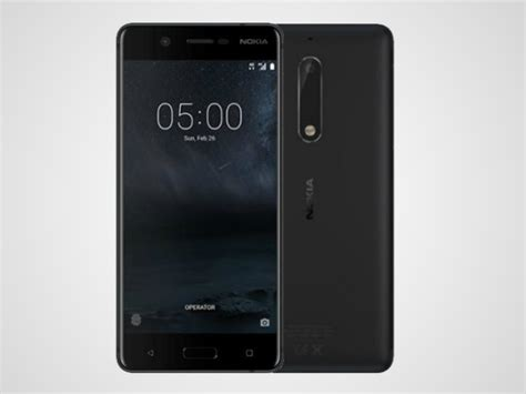 Nokia Android Update new nokia 5 android oreo beta update fixes multitasking