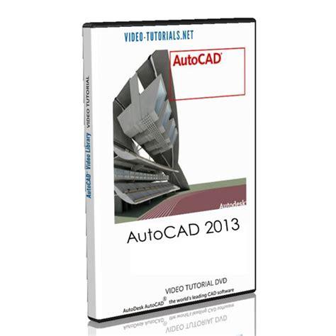 tutorial autocad 2014 acotar autocad 2014 tutorials amazon base of free software autocad 2013 video tutorials dvd review