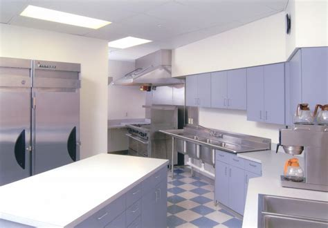 Church Kitchen Design Church Kitchen Design Construction Midwest Church Construction Design
