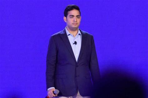 Youngest Age For A Mba by Reliance Jio Planning Its Own Cryptocurrency Called