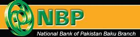 national bank of pakistan nbp bank details pakistan appec