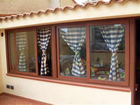 verande in alluminio per balconi verande in alluminio e vetro per balconi