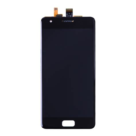 Lcd Z2 replacement lenovo zuk z2 lcd display touch screen