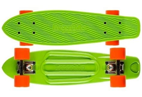products made of plastic skateboard made of recycled plastic http www