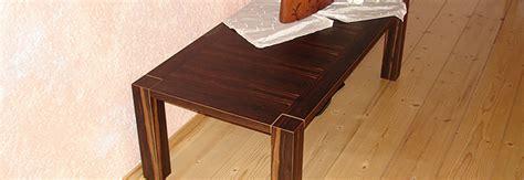 Pvc Boden Möbel by Gebr 252 Der Neuhoff Laminat Linoleum Teppichboden