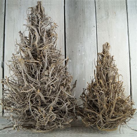 twig tree home decorating twig tree best home decorating ideas