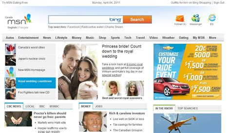 how to make msn your homepage 15 steps ehow search results set homepage to msn autos post