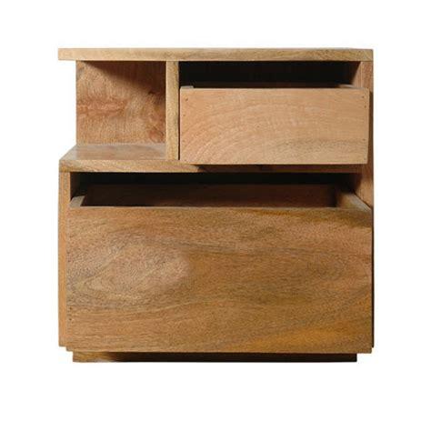 comodini legno comodino legno naturale mobili shabby chic provenzali etnici