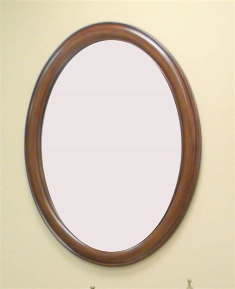 framed oval mirrors for bathrooms inspiration 30 polished chrome framed bathroom mirrors