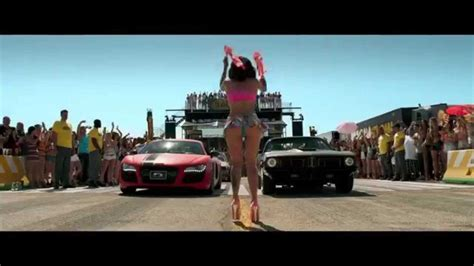 film fast and furious 7 in italiano completo fast furious 7 primo trailer italiano motorage new