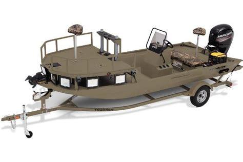 bowfishing boat generator bowfishing generator for sale