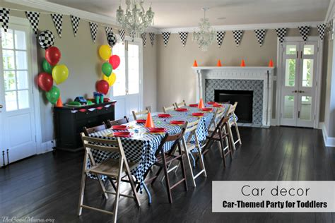 car themed home decor the best 28 images of car themed home decor home decor
