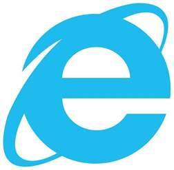 explorer logo png images free