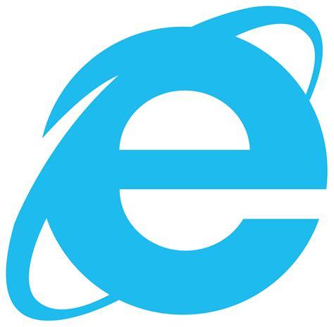 how to make png logo explorer logo png images free