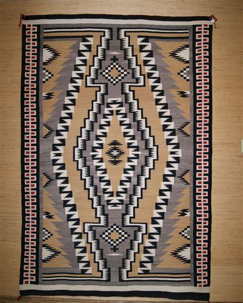 navajo rug weaving history regional navajo rugs history s navajo rugs for sale