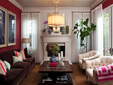 chocolate and living room brown velvet sofa chocolate brown and blue bedroom chocolate brown and blue living room
