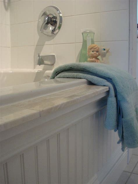 25 best ideas about drop in tub on shower