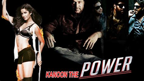 film online power kanoon the power dubbed hindi movies 2016 full movie hd
