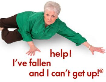 Life Alert Lady Meme - life alert cost and reviews medical alerts guide