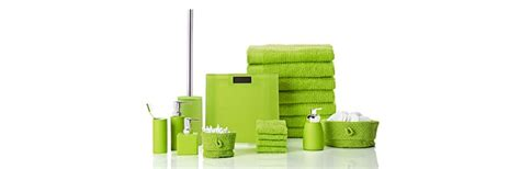 17 best ideas about lime green bathrooms on