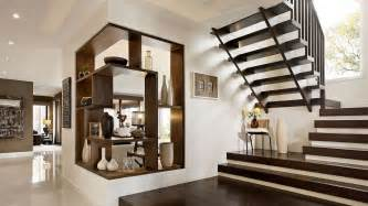 Home Interior Stairs Design Interior Designs Stairs Decoration Interior Decoration Stairs Modern Style Stairs