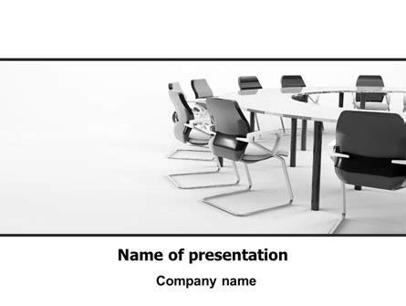 meeting room powerpoint template slidesbase meeting presentation template for powerpoint and