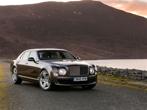bentley mulsanne wallpaper bentley mulsanne hd wallpaper 575