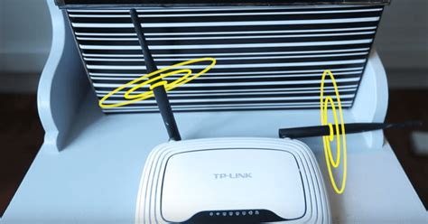 simple tips for improving wifi speed at home brilliant diy