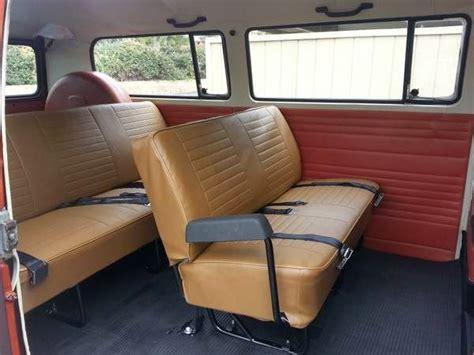 volkswagen original interior volkswagen original interior pixshark com