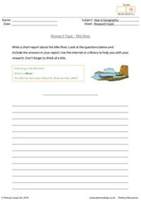river thames ks2 resources free rivers printable resource worksheets for kids