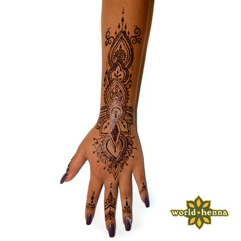 henna tattoos orlando best henna studio in orlando florida 407 900 8141