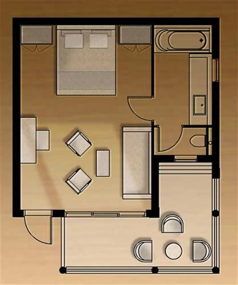 suite parentale 1000 ideas about plan suite parentale on pinterest