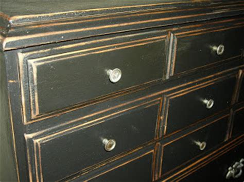 Modernly Shabby Chic Furniture Black Shabby Chic Dresser Black Shabby Chic Furniture